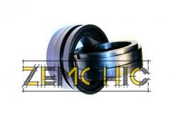 Фото колец резиновых для конвейерных роликов