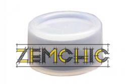 Фото колпачка защитного силиконового