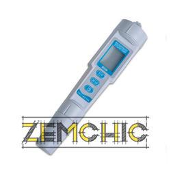 Фото комбинированного EC,рН метра PH-EC-983