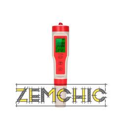 Фото комбинированного измерительного прибора EZ9908