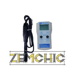 Фото комбинированного pH/EC/TDS метра MW801