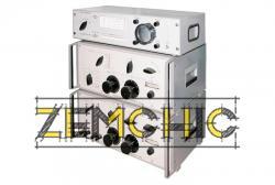 Компенсатор переменного тока К509 фото1