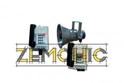 Комплекс КПТС-4 фото1