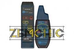Комплект LKZ-700