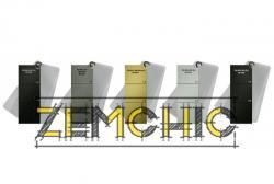 Комплект мер моделей дефектов КММД 21