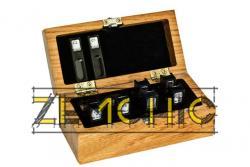 Комплект светофильтров КСС-04