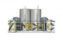 Фото Конденсаторы для электродвигателей