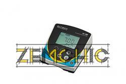 Кондуктометр PC 700