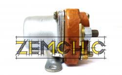Контактор КМ-50Д-В фото1