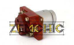 Контактор ТКД502ДТ фото1