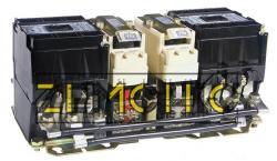 Контакторы ПМЛ-8500...ПМЛ-8504