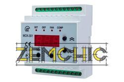 Фото контроллера МСК-301-3