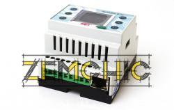 Контроллер вентиляции Aeroclim 8-sv фото2