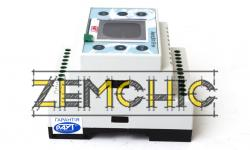 Контроллер вентиляции Aeroclim 8-sv фото3