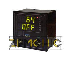 Контроллер для управления высокотемпературными печами фото 1