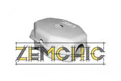 Коробка ответвительная У257