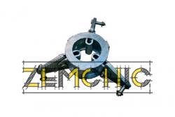 Коромысло трехлучевое 3КЛ-21-3