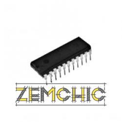Микросхема УР1101ЕН31