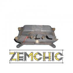 Конечный выключатель КУ 123-3У2 фото 1