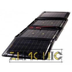 Складные зарядные устройства KV-40SMW