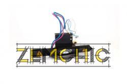 Лазер ЛГН-208А фото1