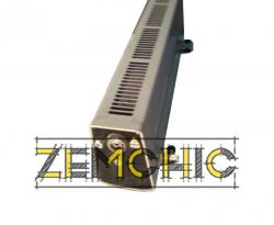 Лазер газовый ЛГ-70