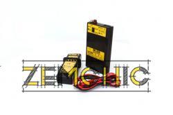 Локатор кабельный ЛК-220 фото1