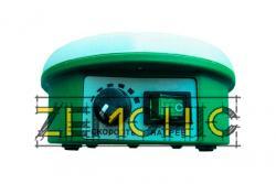 Магнитная мешалка ПЭ-6110