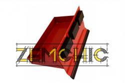 Фото магнитного держателя для инструмента 7013-27
