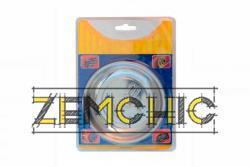 Фото магнитного держателя (тарелка) 7002