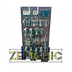 Магнитный контроллер подъема крана ТСА-63 (ирак.656.231.024-09)