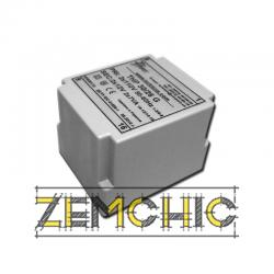 Фото Малогабаритные трансформаторы для печатных плат ТНР 30/26 G
