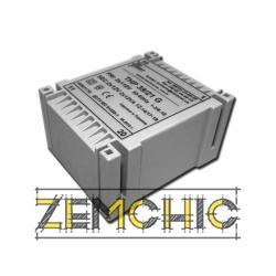 Фото Малогабаритные трансформаторы для печатных плат ТНР 39/21 G
