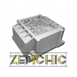 Фото Малогабаритные трансформаторы для печатных плат ТНР 48/17 G