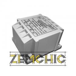 Фото Малогабаритные трансформаторы для печатных плат ТНР 48/26 G