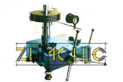Манометр МП-2500