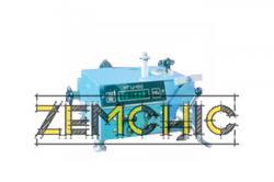Манометры МГЦ-60 и МГЦ-100