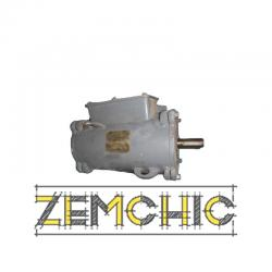Электродвигатель МАП 421-4Д02 фото 1