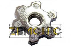 Фото матрицы для HS-0650 (HX-50B)