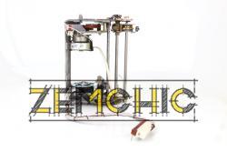 Механизм печати 12 ти точек У-12.425.02-01 фото1