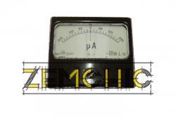 Микроамперметры типа М901 фото1