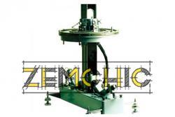 Микроманометр ПМКМ-1