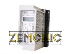 Микропроцессорные реле РДЦ-01-055, РДЦ-01-205