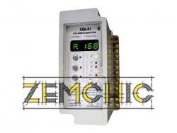 Микропроцессорные реле защиты РДЦ-01-057-1, РДЦ-01-057-2