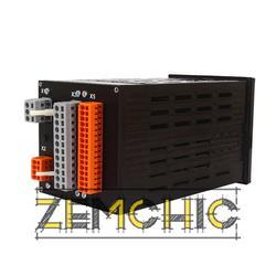 Микропроцессорный ПИД-регулятор МИК-121  фото №3
