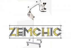 Микроскоп диагностический «CALIPSO» МD500-DENTAL фото1