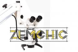 Микроскоп диагностический «CALIPSO» МD500-DENTAL фото2