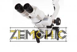 Микроскоп диагностический «CALIPSO» МD500-DENTAL фото3