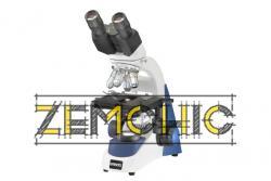 Микроскоп G380