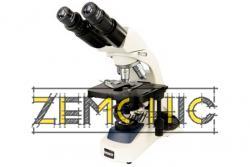 Микроскоп IP730/750